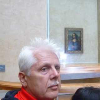 AleksandrSimonov avatar