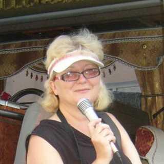 NataliaSergeenko avatar