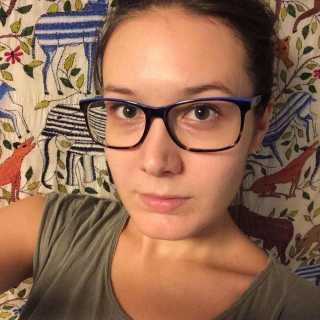 AnastasiaAndreeva avatar