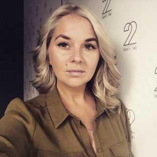 ElenaBobykina avatar