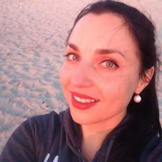NataliaKochnova avatar