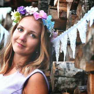 EkaterinaMishurina avatar