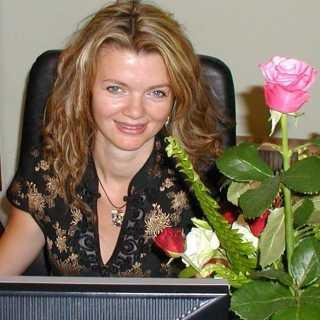 KaterinaMudrik avatar