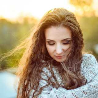 YanaSumina avatar