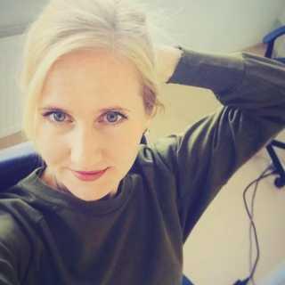 ZhenyaAlehnovich avatar
