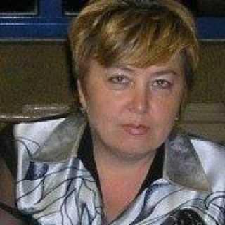 TatianaBaculina avatar