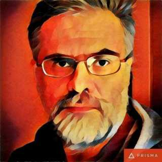 ArkadiyZaharov avatar