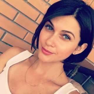 NastiaBoiko avatar