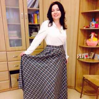 TatianaMariyanchik avatar