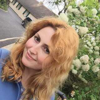 YuliaKhaykina avatar