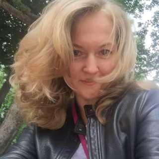 SvetlanaBorodyuk avatar