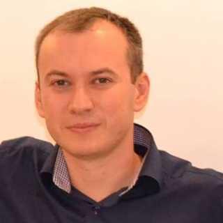 ZhuchkovAndrii avatar