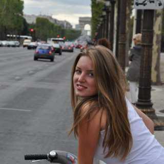NataliyaBogatova avatar