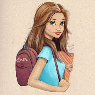 EkaterinaUsmanova avatar