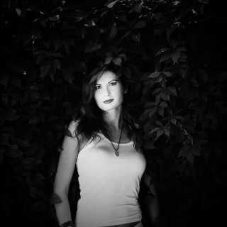 MariyaKlimenko avatar