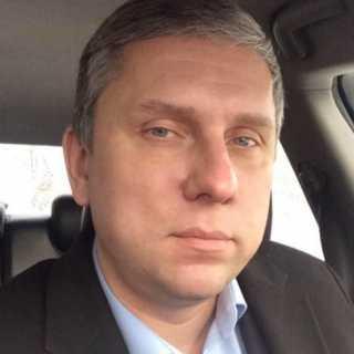 VladislavFilatov avatar