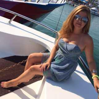 AnnaStolyarova_df58a avatar