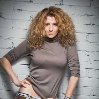 IrenaKharazova avatar