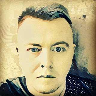 NikolayIvashkevich avatar