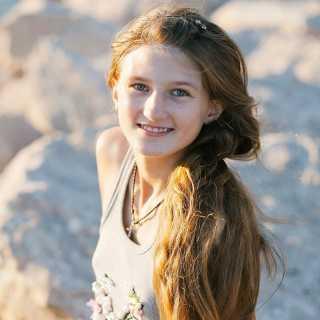 LizaMarkiza avatar