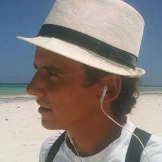 DenSteputenko avatar
