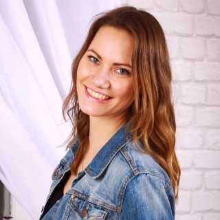 EvgeniyaChurakova avatar
