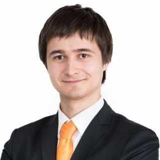 fdda6f7 avatar