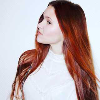 SofyaTselischeva avatar