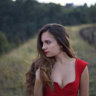 AleksandraVenceva avatar