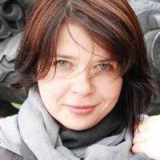 TatyanaBushueva avatar