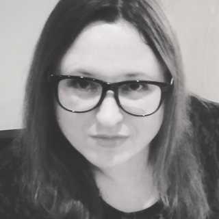 OlgaMyschkowskaja avatar