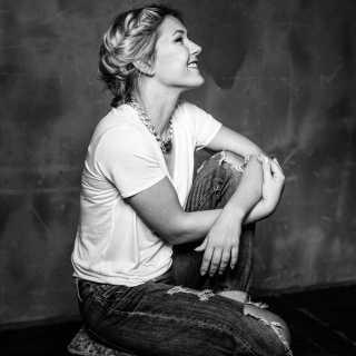 AlexandraLakeeva avatar