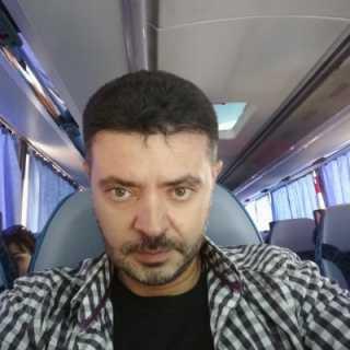 DmitriyKnyazhickiy avatar