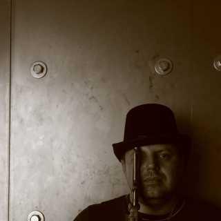 StasGusev avatar