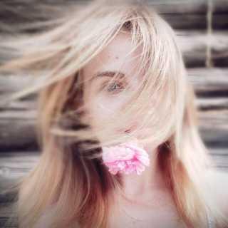 JeniaJenechka avatar
