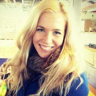 AnnaEgorova_60a7d avatar
