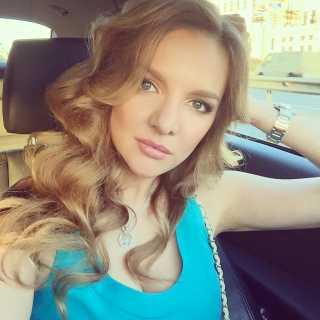 ElenaEvseeva_6ab52 avatar