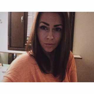JelizavetaKuliber avatar