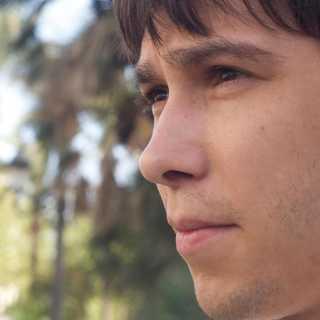 kratzky avatar