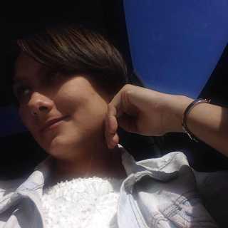 NatalieTonkaya avatar