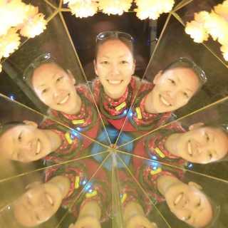 LenaHur avatar