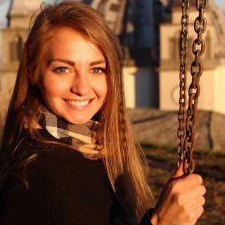 JuliaLoktionova avatar