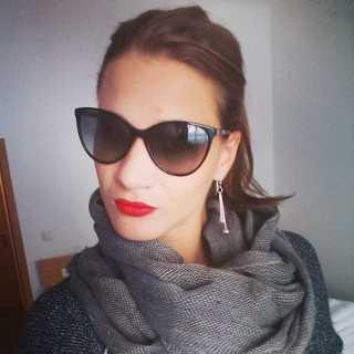 JuliaSoenkova avatar