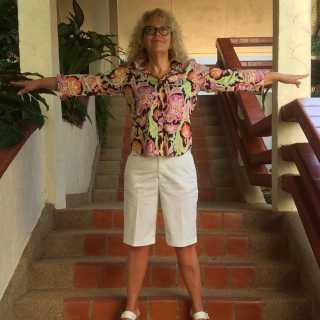 IrinaKorelova avatar