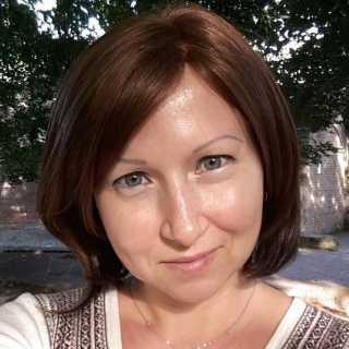TamaraLipovich avatar