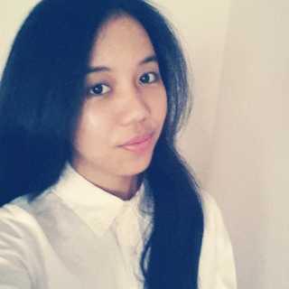 EvyElfira avatar