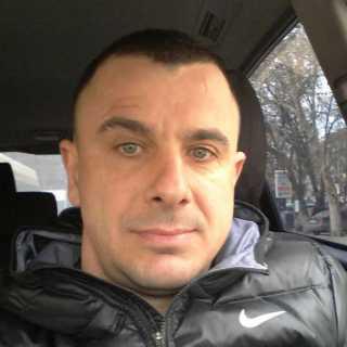 IvanSusanin avatar