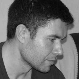 FedorSmirnov avatar
