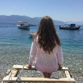 TatianaMikhaylova_18ba0 avatar
