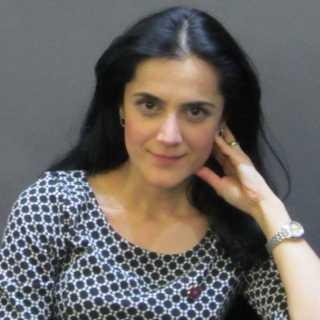 MariannaPoghosyan avatar